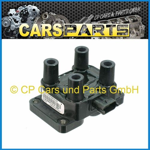 2108-3512010 bremsdruckregler Lada Priora