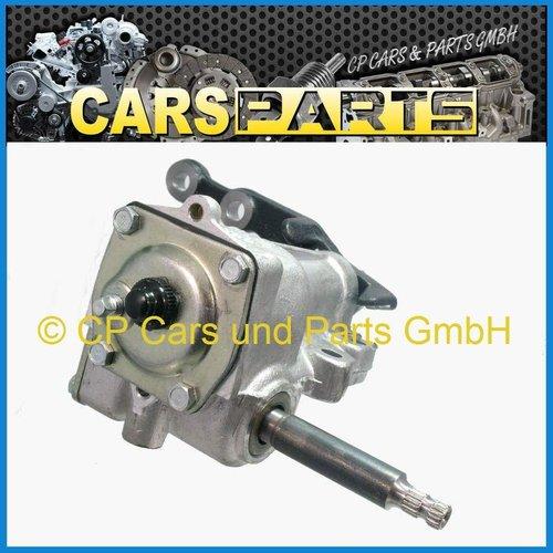 2101-3400010 Art 2102 2106 2103 LADA 2101 Lenkung // Lenkgetriebe
